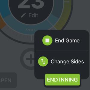 end_inning_menu