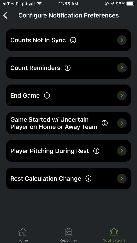 notifications_settings
